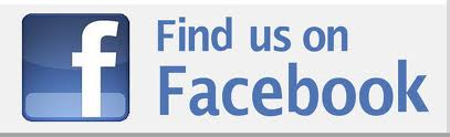 northeast gold, silver, copper, metals recycling, refining on facebook